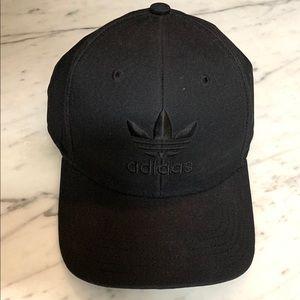 Adidas hat or cap